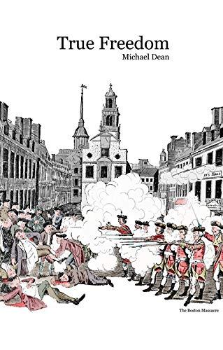 American Revolution Fiction Reviews | Historical Novel Society
