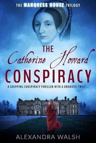 Alexandra Walsh Archives - Historical Novel Society
