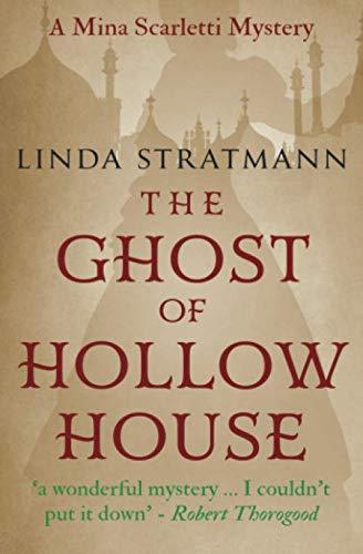 Linda Stratmann Archives - Historical Novel Society
