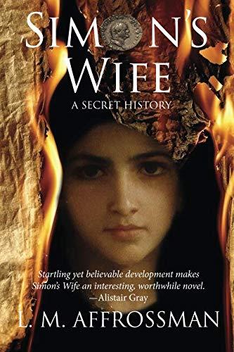 Ancient Rome Archives - Historical Novel Society