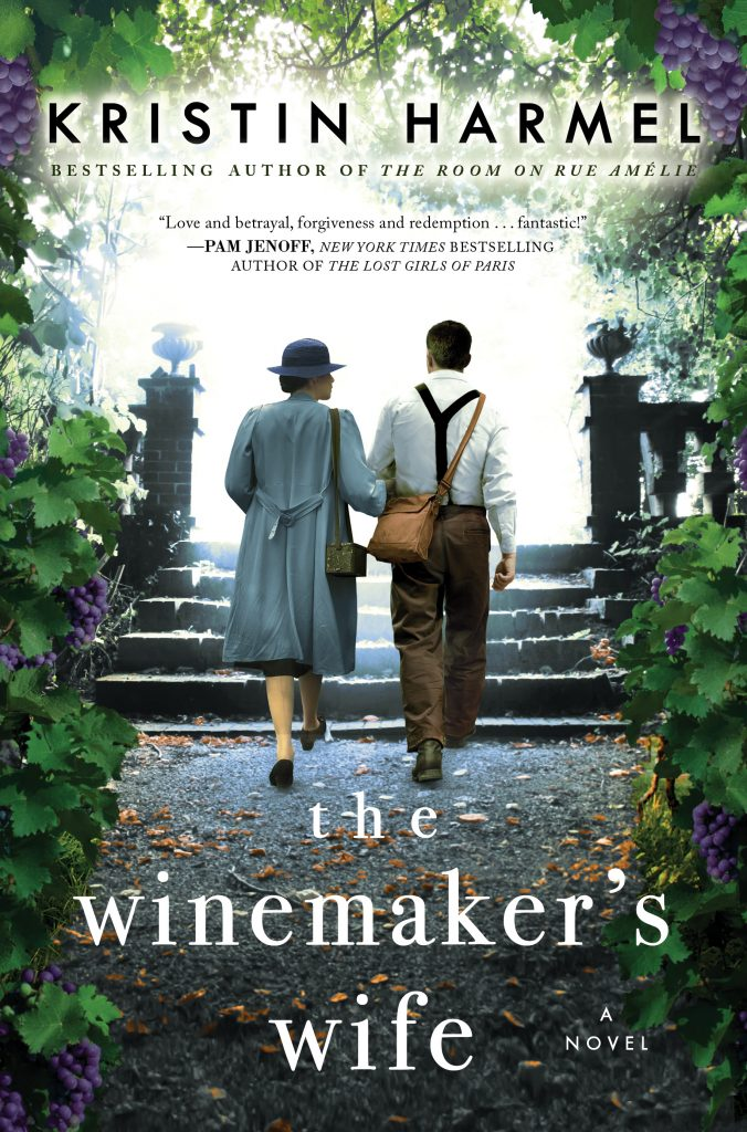 Features - Historical Novel Society