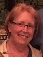Janice Ottersberg